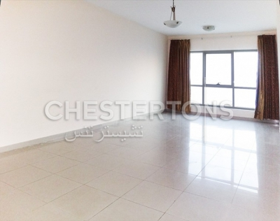 http://www.sandcastles.ae/dubai/property-for-rent/apartment/jlt---jumeirah-lake-towers/1-bedroom/lake-point/20/09/2015/apartment-for-rent-CH-R-4027/150856/