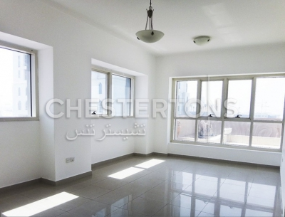 http://www.sandcastles.ae/dubai/property-for-rent/apartment/jlt---jumeirah-lake-towers/1-bedroom/lake-point/23/09/2015/apartment-for-rent-CH-R-4028/150913/