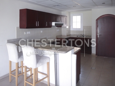 http://www.sandcastles.ae/dubai/property-for-rent/villa/arabian-ranches/3-bedroom/al-reem-1/04/10/2015/villa-for-rent-CH-R-4077/151222/