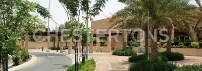 http://www.sandcastles.ae/abu dhabi/property-for-rent/villa/al-raha-golf-gardens/6-bedroom/orchid/06/10/2015/villa-for-rent-CH-R-4083/151270/