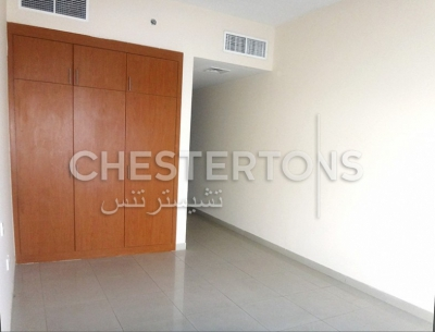 Lake Point | JLT - Jumeirah Lake Towers | PICTURE5