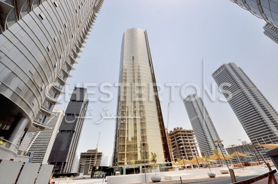 http://www.sandcastles.ae/dubai/property-for-rent/office/jlt---jumeirah-lake-towers/commercial/au-gold-tower/11/10/2015/office-for-rent-CH-R-4098/151493/