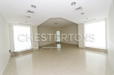 http://www.sandcastles.ae/dubai/property-for-rent/apartment/business-bay/3-bedroom/falcon-tower/11/10/2015/apartment-for-rent-CH-R-4110/151473/