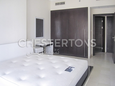http://www.sandcastles.ae/dubai/property-for-rent/apartment/dubai-marina/2-bedroom/the-torch/12/11/2015/apartment-for-rent-CH-R-4150/154729/