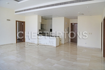 http://www.sandcastles.ae/dubai/property-for-rent/apartment/palm-jumeirah/2-bedroom/oceana-atlantic/23/10/2015/apartment-for-rent-CH-R-4152/153736/