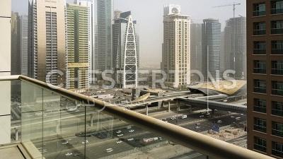 Garden Home | Palm Jumeirah | PICTURE9