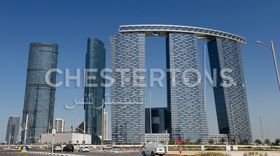 http://www.sandcastles.ae/abu dhabi/property-for-rent/office/al-reem-island/commercial/sky-tower/25/10/2015/office-for-rent-CH-R-4173/153901/