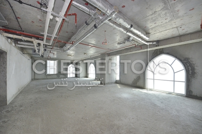 http://www.sandcastles.ae/dubai/property-for-rent/office/jlt---jumeirah-lake-towers/commercial/the-dome/29/10/2015/office-for-rent-CH-R-4180/154045/