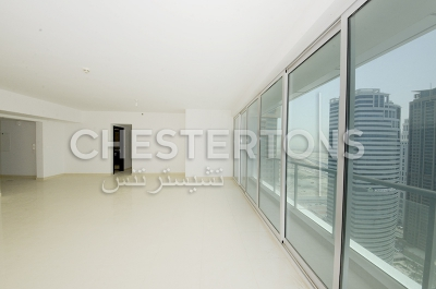 Laguna Tower | JLT - Jumeirah Lake Towers | PICTURE1