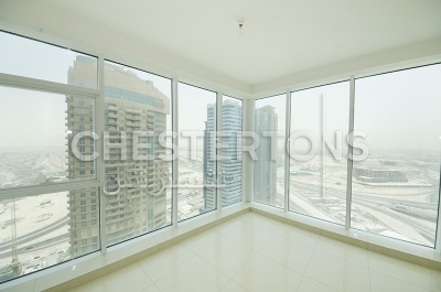 Laguna Tower | JLT - Jumeirah Lake Towers | PICTURE3
