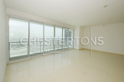 Laguna Tower | JLT - Jumeirah Lake Towers | PICTURE4