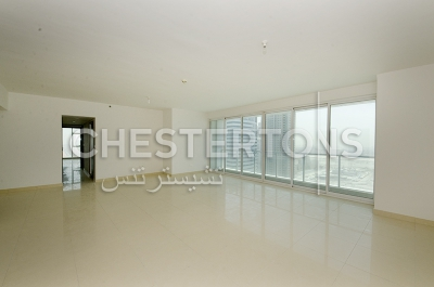 Laguna Tower | JLT - Jumeirah Lake Towers | PICTURE5