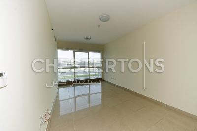 http://www.sandcastles.ae/dubai/property-for-rent/apartment/business-bay/2-bedroom/falcon-tower/04/11/2015/apartment-for-rent-CH-R-4210/154328/