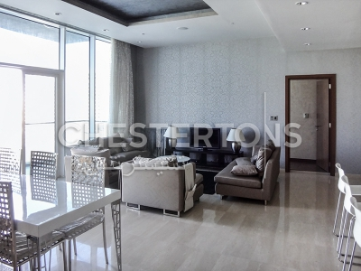 http://www.sandcastles.ae/dubai/property-for-rent/apartment/palm-jumeirah/2-bedroom/oceana-pacific/06/11/2015/apartment-for-rent-CH-R-4219/154483/