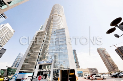 http://www.sandcastles.ae/dubai/property-for-rent/office/jlt---jumeirah-lake-towers/commercial/goldcrest-executive/11/11/2015/office-for-rent-CH-R-4243/154679/