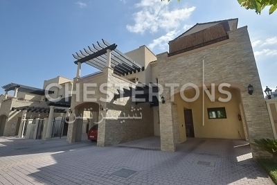 http://www.sandcastles.ae/abu dhabi/property-for-rent/villa/salam-street/3-bedroom/bloom-gardens/11/11/2015/villa-for-rent-CH-R-4244/154715/