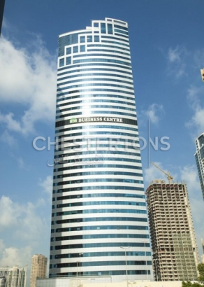 http://www.sandcastles.ae/dubai/property-for-rent/office/jlt---jumeirah-lake-towers/commercial/hds-business-centre/12/11/2015/office-for-rent-CH-R-4251/154742/