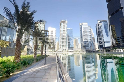 HDS Business Centre | JLT - Jumeirah Lake Towers | PICTURE7