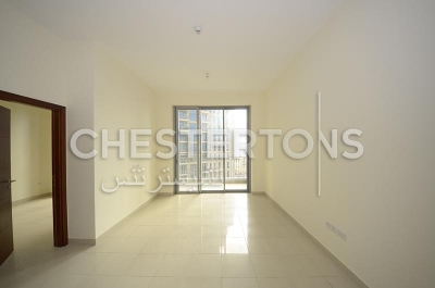 http://www.sandcastles.ae/dubai/property-for-rent/apartment/downtown-burj-dubai/1-bedroom/standpoint-tower-a/13/11/2015/apartment-for-rent-CH-R-4254/154839/