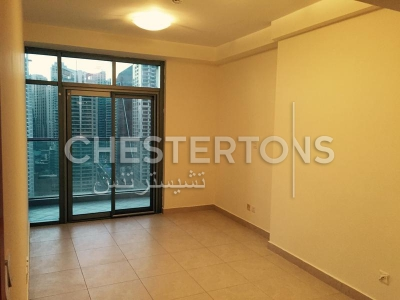 Global Lake View | JLT - Jumeirah Lake Towers | PICTURE6