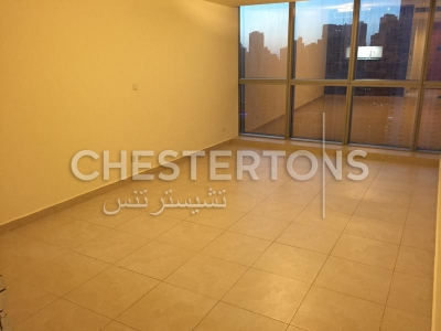 Global Lake View | JLT - Jumeirah Lake Towers | PICTURE7