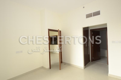 http://www.sandcastles.ae/dubai/property-for-rent/apartment/downtown-burj-dubai/1-bedroom/standpoint-tower-a/14/11/2015/apartment-for-rent-CH-R-4256/154885/