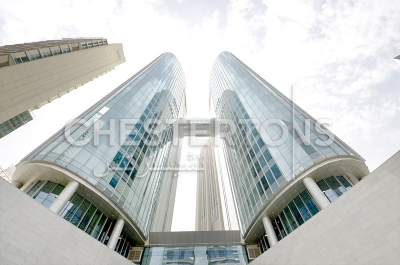 Emirates Financial Towers | DIFC | PICTURE3