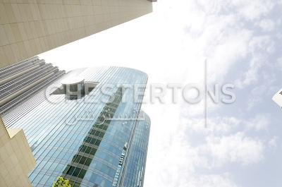 Emirates Financial Towers | DIFC | PICTURE6