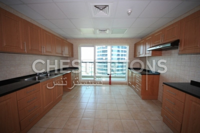 http://www.sandcastles.ae/dubai/property-for-rent/apartment/jlt---jumeirah-lake-towers/2-bedroom/al-seef-tower-2/19/11/2015/apartment-for-rent-CH-R-4281/155085/