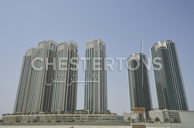 http://www.sandcastles.ae/abu dhabi/property-for-rent/apartment/al-reem-island/3-bedroom/marina-square/19/11/2015/apartment-for-rent-CH-R-4287/155108/