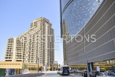 http://www.sandcastles.ae/abu dhabi/property-for-rent/apartment/al-reem-island/2-bedroom/mangrove-place/19/11/2015/apartment-for-rent-CH-R-4290/155107/
