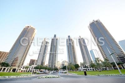 South Ridge 6 | Downtown Burj Dubai | PICTURE10