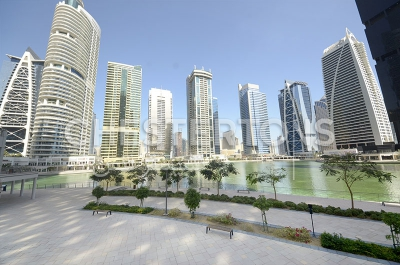Maple 2 | JLT - Jumeirah Lake Towers | PICTURE10