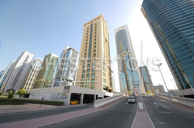 Maple 2 | JLT - Jumeirah Lake Towers | PICTURE3