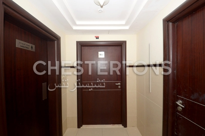 Maple 2 | JLT - Jumeirah Lake Towers | PICTURE6
