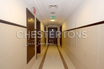 Maple 2 | JLT - Jumeirah Lake Towers | PICTURE7