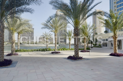 Maple 2 | JLT - Jumeirah Lake Towers | PICTURE9