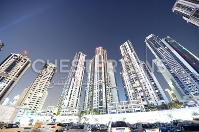 http://www.sandcastles.ae/dubai/property-for-sale/apartment/business-bay/3-bedroom/executive-tower-g/04/11/2015/apartment-for-sale-CH-S-1713/154321/