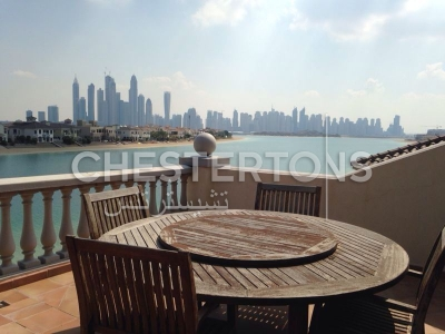http://www.sandcastles.ae/dubai/property-for-sale/villa/palm-jumeirah/5-bedroom/garden-homes-frond-o/09/09/2015/villa-for-sale-CH-S-2083/150435/
