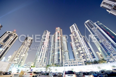 http://www.sandcastles.ae/dubai/property-for-sale/apartment/business-bay/3-bedroom/executive-tower-g/04/11/2015/apartment-for-sale-CH-S-2179/154320/
