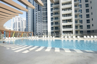 http://www.sandcastles.ae/dubai/property-for-sale/villa/business-bay/3-bedroom/executive-tower-f/19/05/2014/villa-for-sale-CH-S-2243/104549/