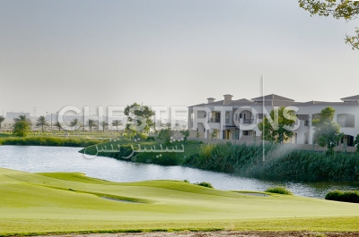 http://www.sandcastles.ae/dubai/property-for-sale/villa/jumeirah-golf-estates/5-bedroom/orange-lake/31/07/2015/villa-for-sale-CH-S-2333/147658/