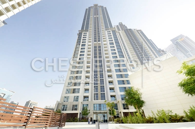 http://www.sandcastles.ae/dubai/property-for-sale/villa/business-bay/3-bedroom/executive-tower-b/07/09/2014/villa-for-sale-CH-S-2548/123650/