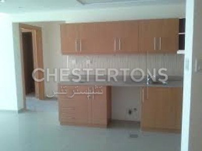 http://www.sandcastles.ae/dubai/property-for-sale/apartment/jvt---jumeirah-village-triangle/1-bedroom/green-park/14/09/2014/apartment-for-sale-CH-S-2656/124208/