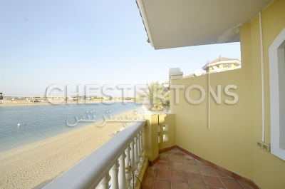 Garden Homes Frond K | Palm Jumeirah | PICTURE16