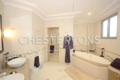 Garden Homes Frond K | Palm Jumeirah | PICTURE20