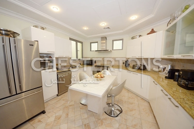 Garden Homes Frond K | Palm Jumeirah | PICTURE4