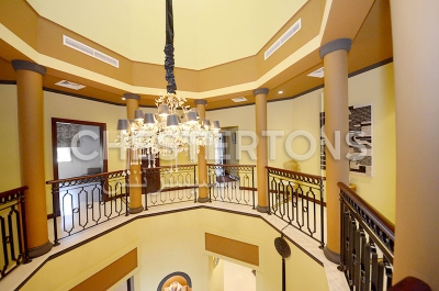 Garden Homes Frond K | Palm Jumeirah | PICTURE8
