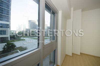 http://www.sandcastles.ae/dubai/property-for-sale/duplex/business-bay/3-bedroom/executive-tower-j/12/02/2015/duplex-for-sale-CH-S-3165/134852/