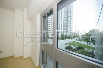 http://www.sandcastles.ae/dubai/property-for-sale/duplex/business-bay/3-bedroom/executive-tower-j/12/02/2015/duplex-for-sale-CH-S-3166/134851/